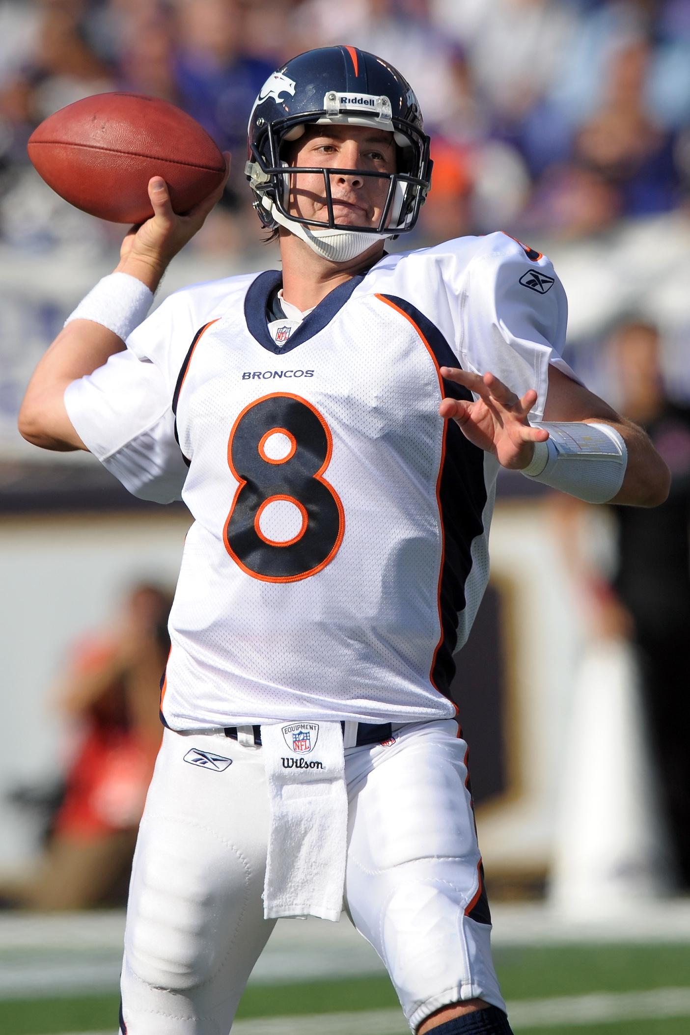 280101010_036_NFL_Broncos_at_Ravens_half.JPG