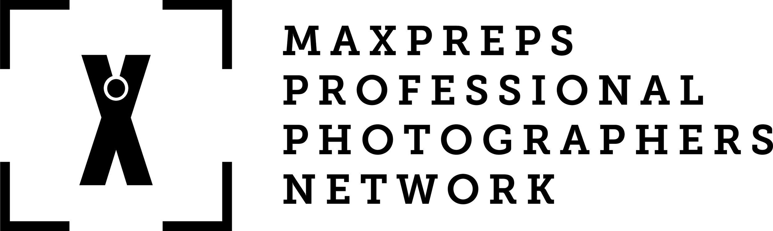 mppn-logo-black@4x copy.jpg