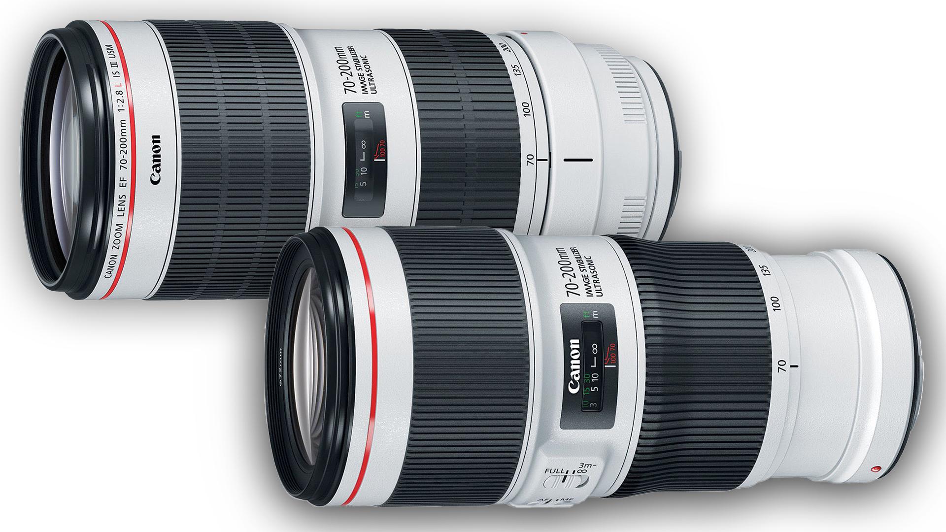 Canon70-200comp.jpg