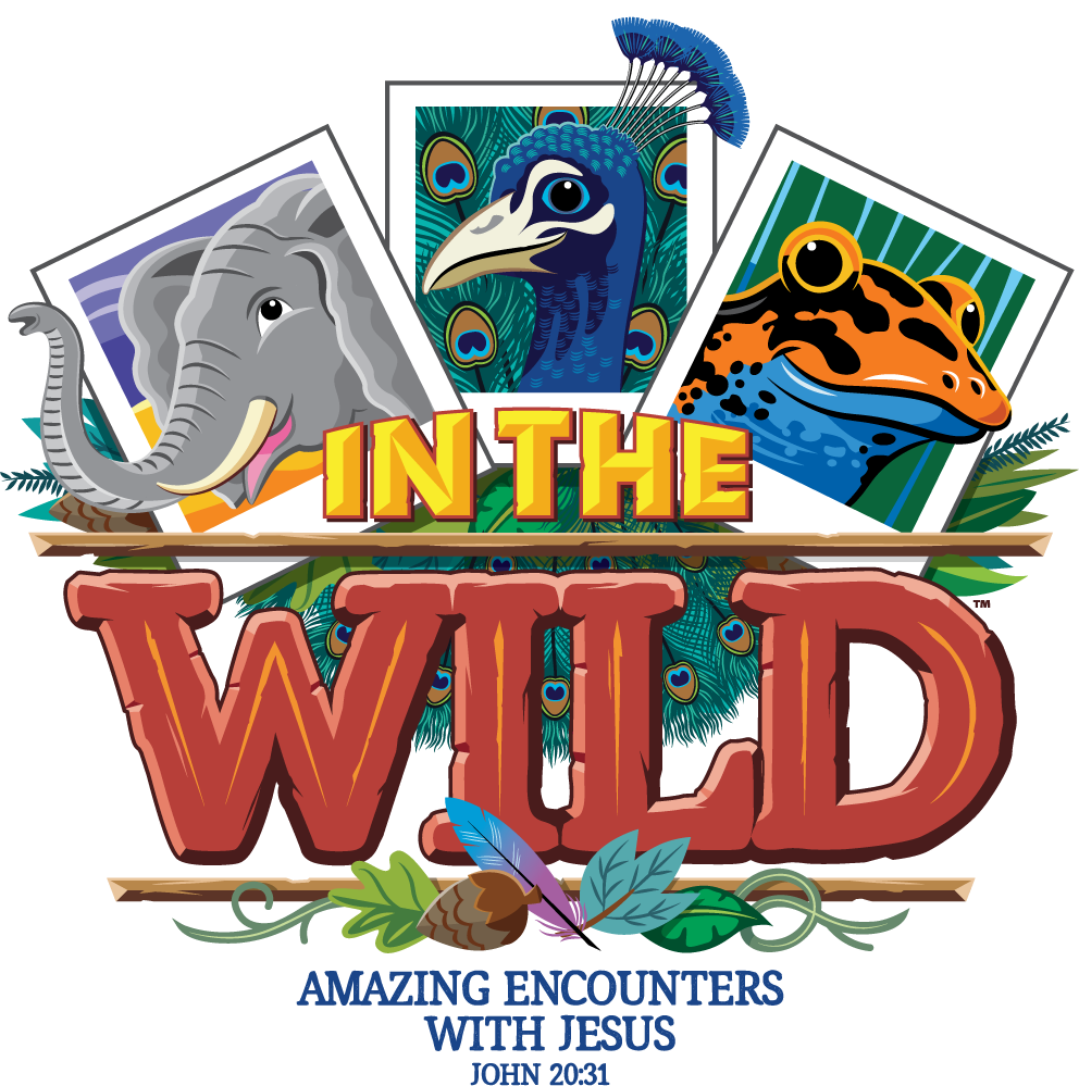 Vacation Bible School - Mon. July 15 thru Fri, July 199am - 12:30pmAge 3 (by 9/1/18) - 5th gradeContact Mr Trey for more informationtrey@oakgrovebaptist.com