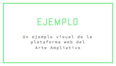 ejemplo_card_aa