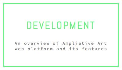 development_card_aa