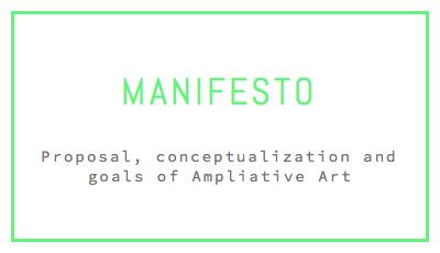 manifesto_card_aa