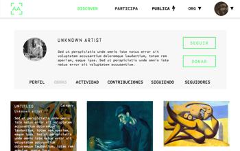 galeria_arte_ampliativo