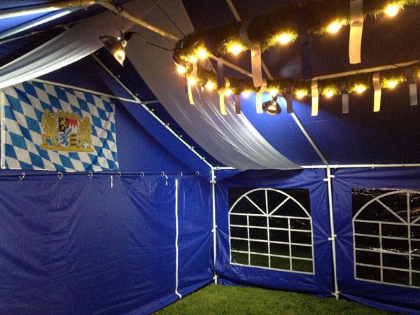 2013_Scotts_Oktoberfest_Tent.jpg