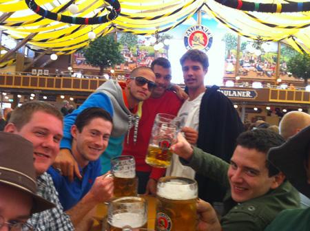 Munich_Group_1.jpg