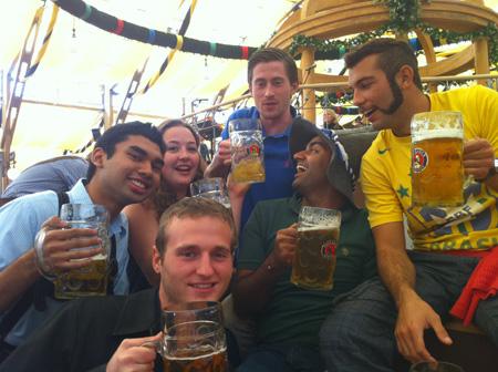 Munich_Group_2.jpg