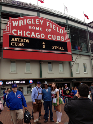 2012_Wrigley_Field_4.png