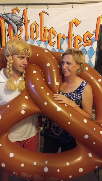 Oktoberfest 3.jpg