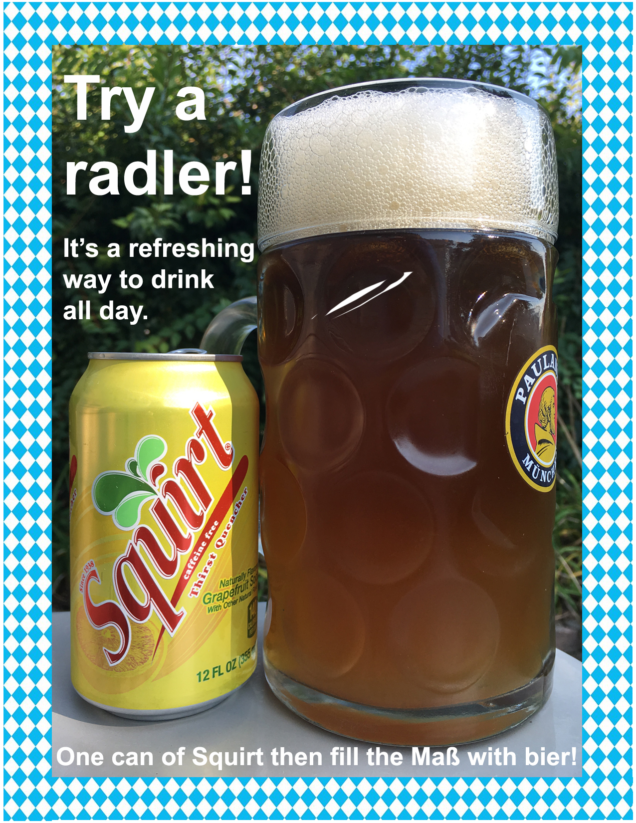 Radler Sign.jpg