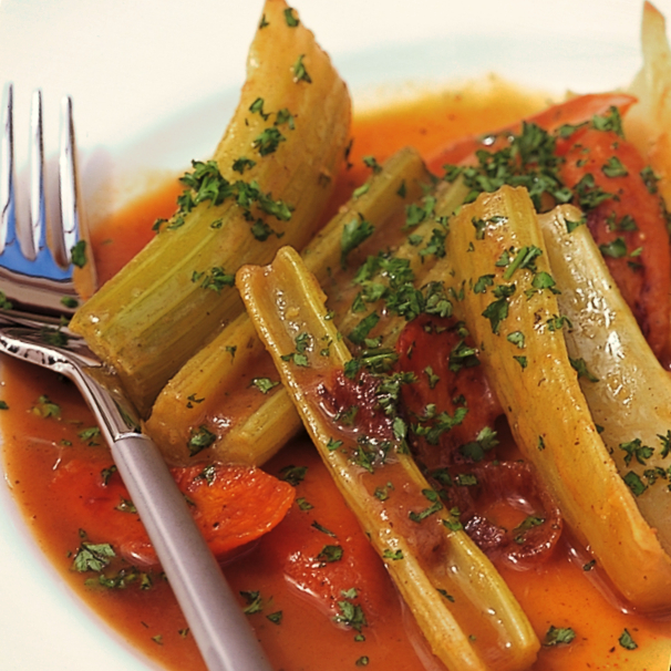 celery stew.jpg