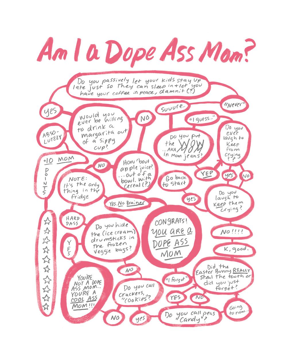 Dope-Ass-Mom-web.jpg