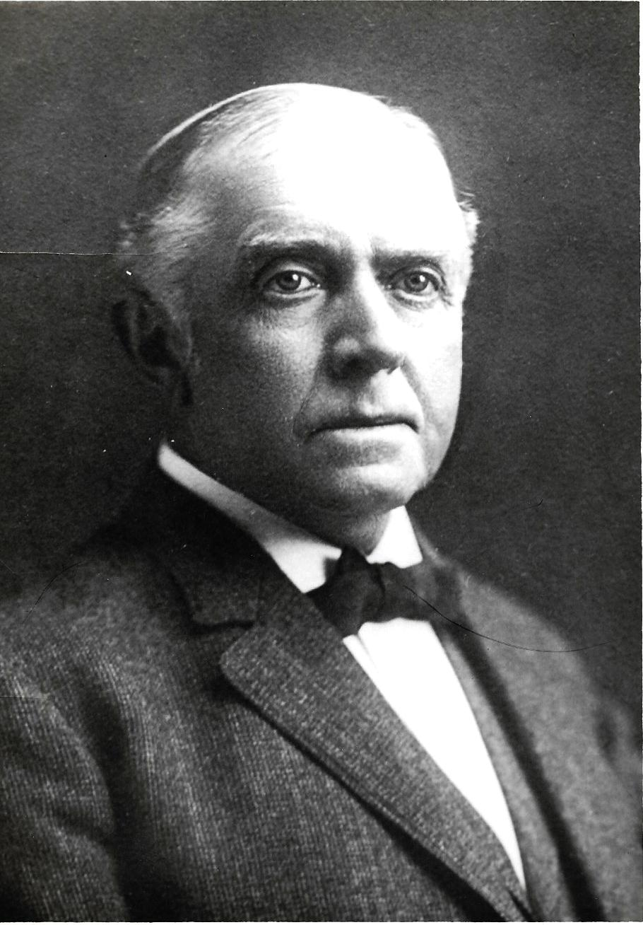 J. H. Whittemore