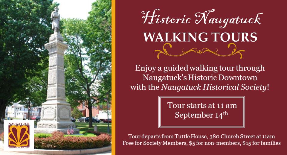 walking tour slide_Sept from tuttle.png