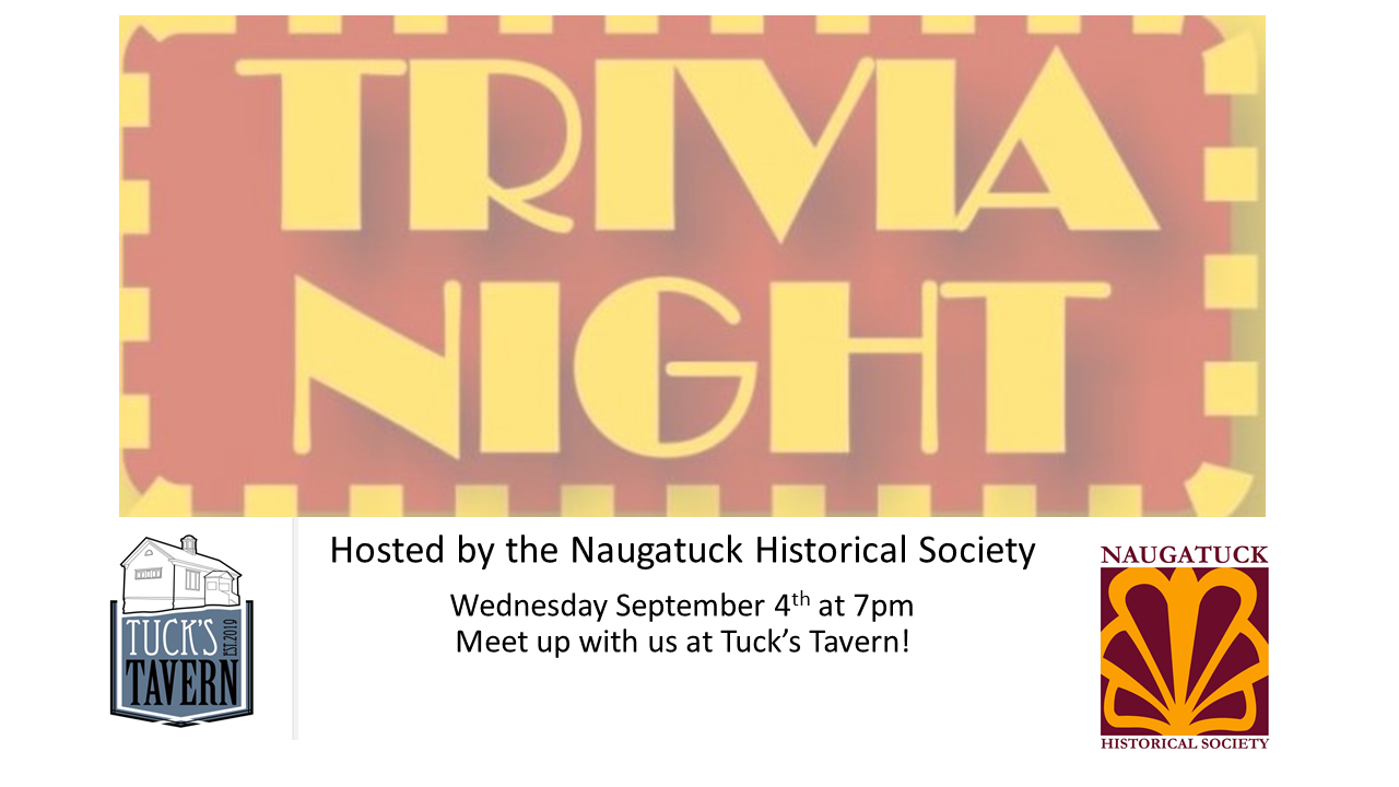trivia_tuck1s.png