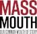 massmouth_logo_FNL (1).jpg