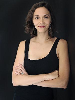 Liz Sabatiuk