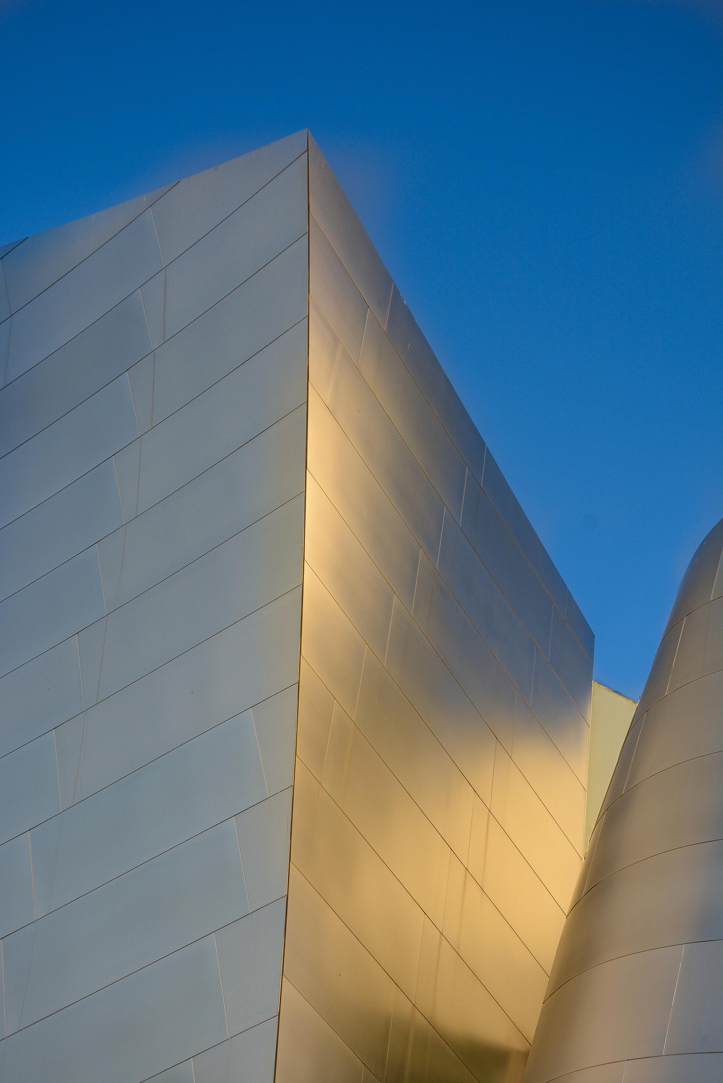 Disney Opera Gold and Blue.jpg