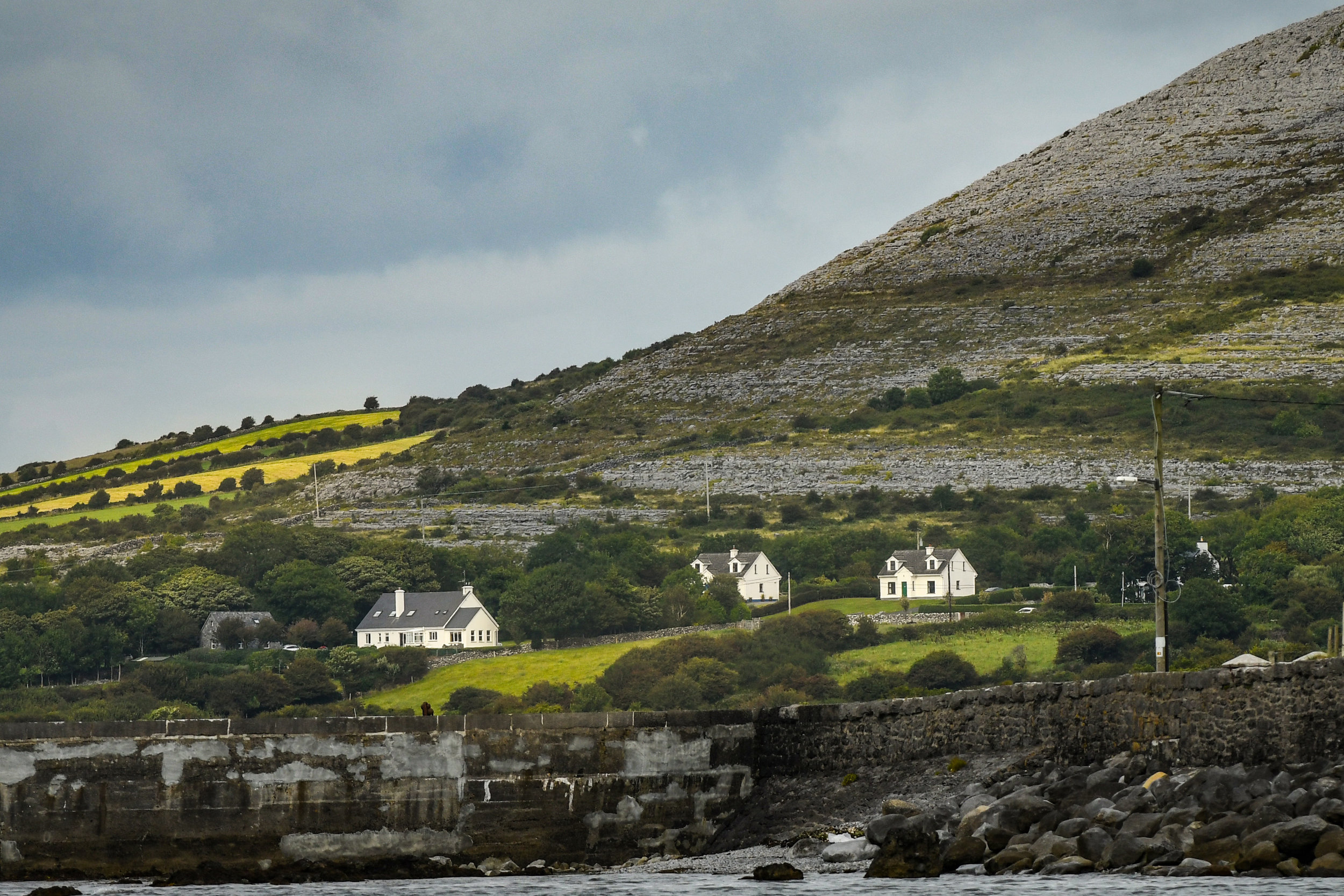 Ireland Vacation0236copy-II.jpg