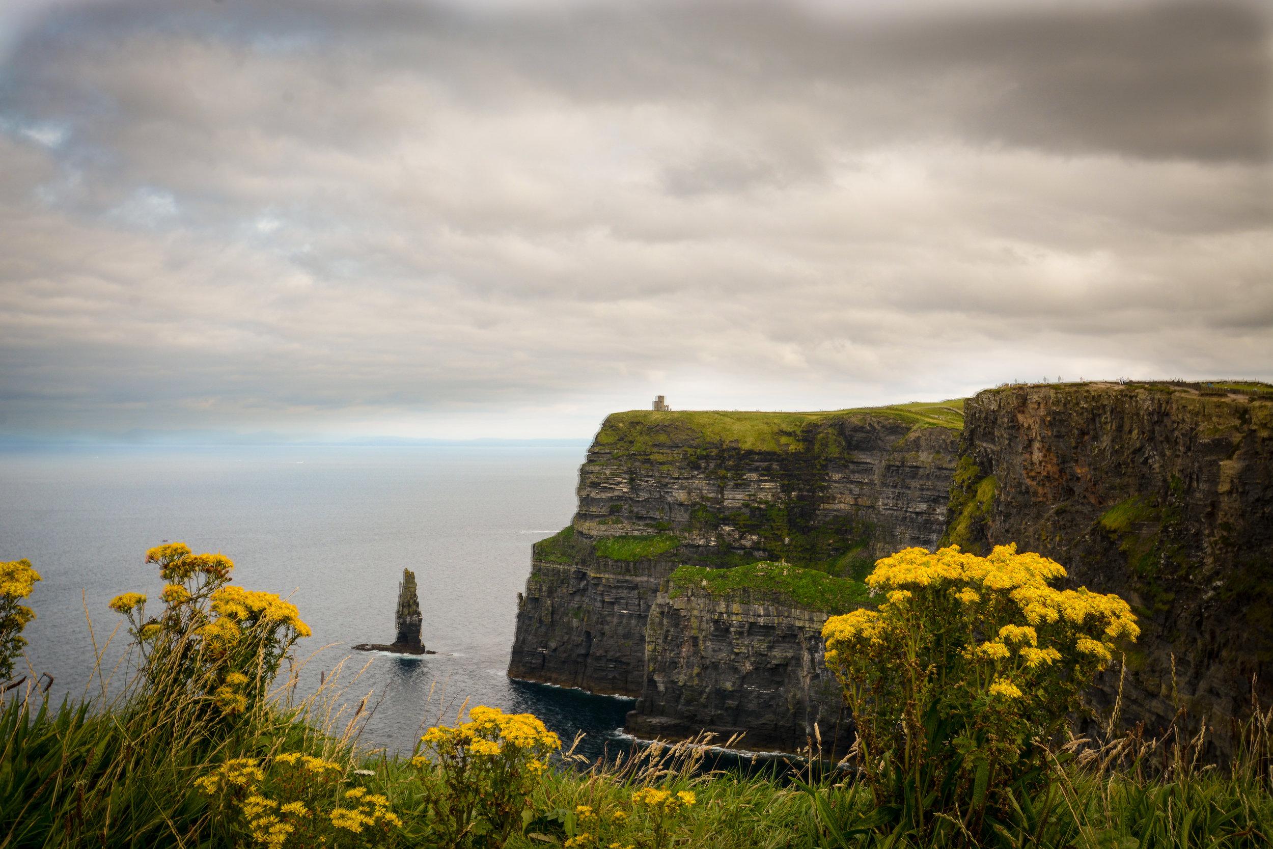 Ireland Vacation0916 copy.jpg