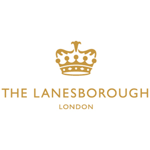 3_The Lanesborough.jpg