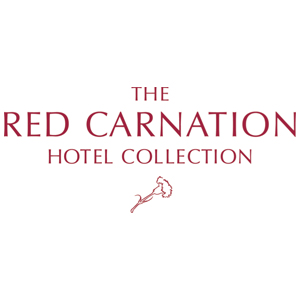 8_Red Carnation Hotels.jpg