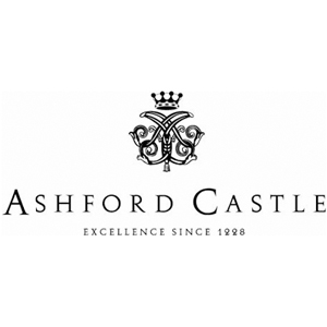 9_Ashford Castle.jpg
