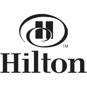 14_Hilton.jpg