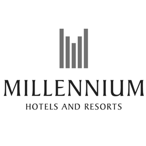 15_Millennium Hotels and Resorts.jpg