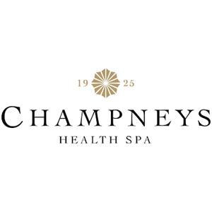 17_Champneys.jpg