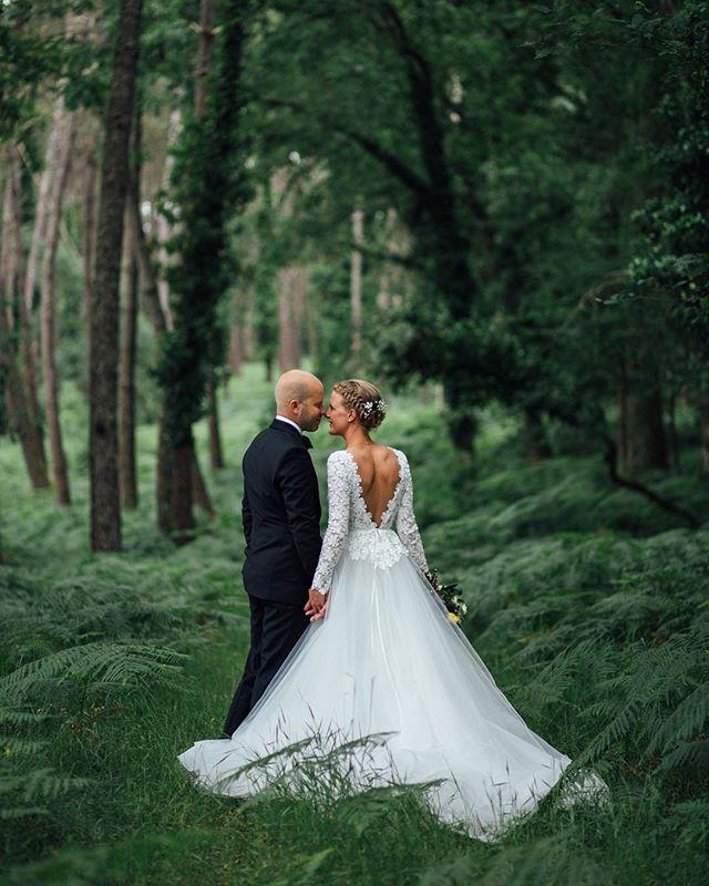 Wedding in South of France 🇫🇷🥐 Thanks for having me Ingeborg & Espen!