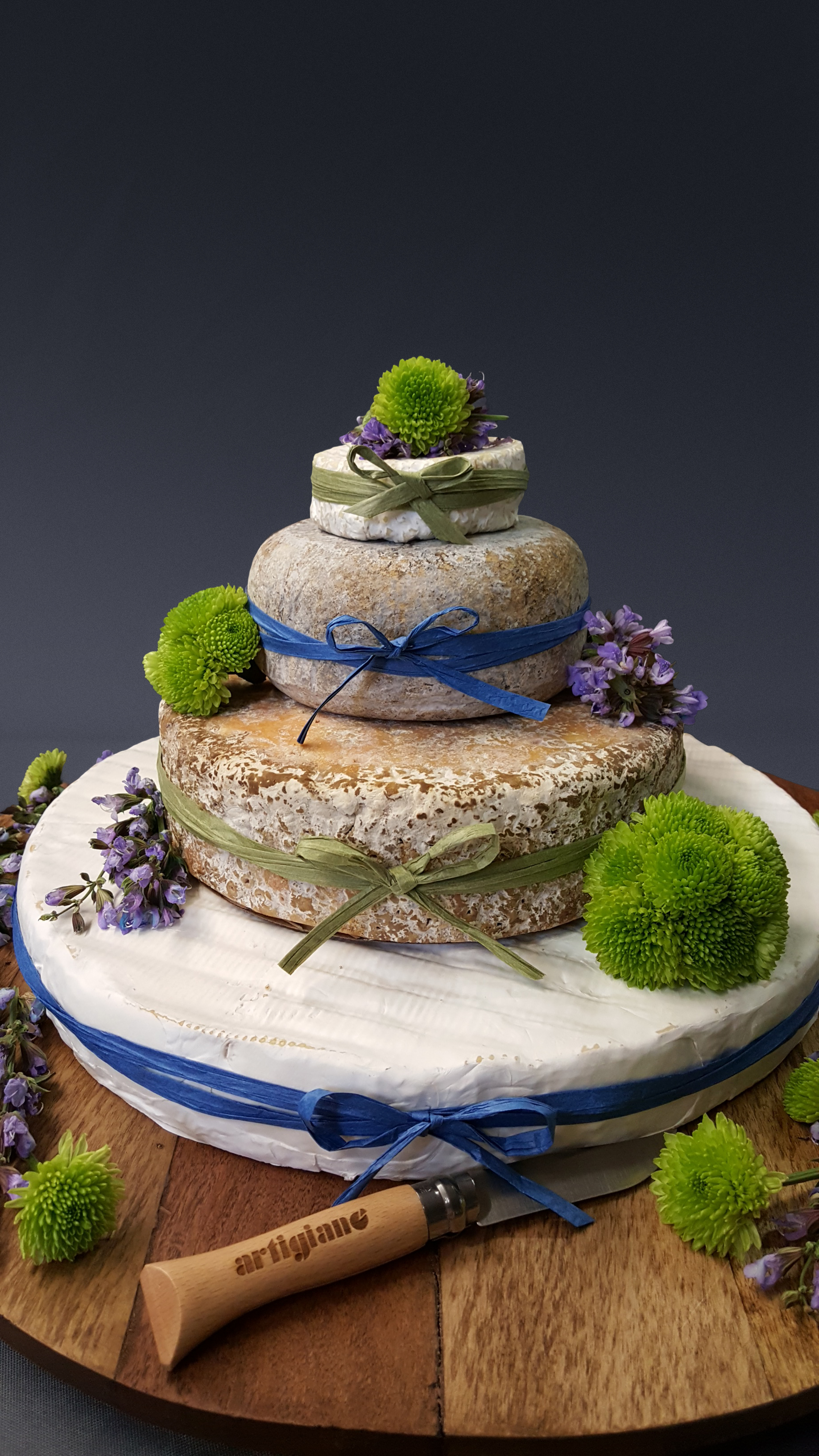 Cheese Cake Background Edit.jpg