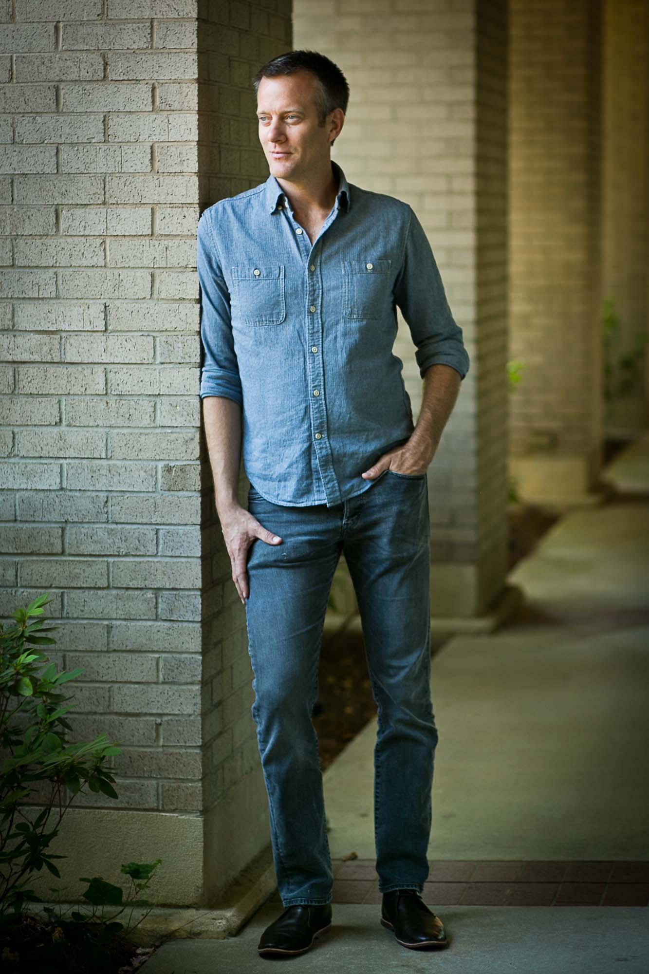 Jason Seagle Profile