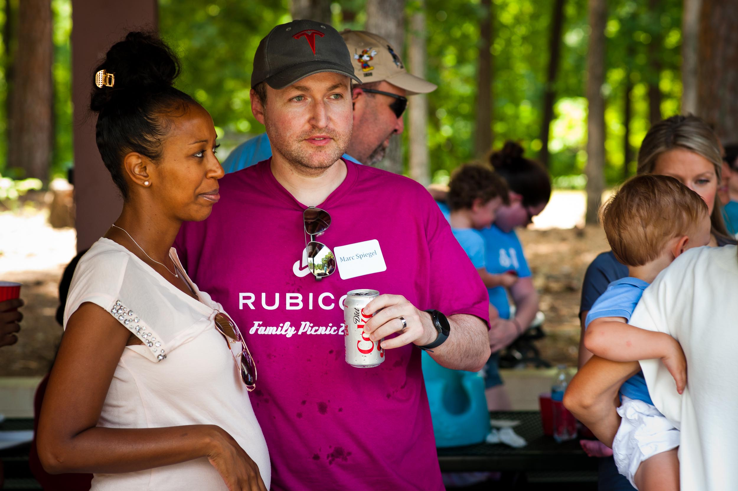 Rubicon Global BBQ (Web Ready)_072.JPG
