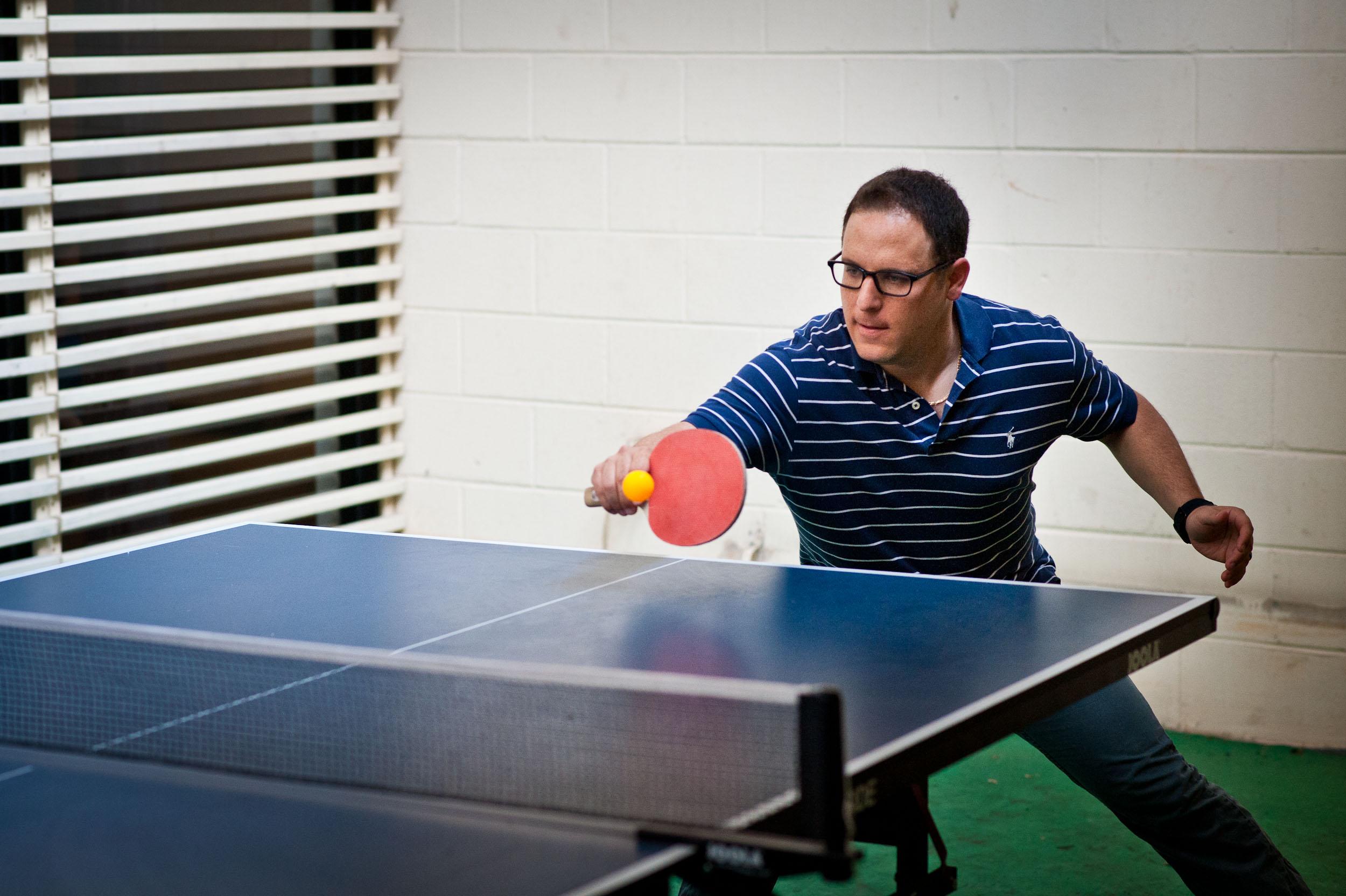 SDC Ping Pong Tournament 1.0 (Web Ready)_003.JPG