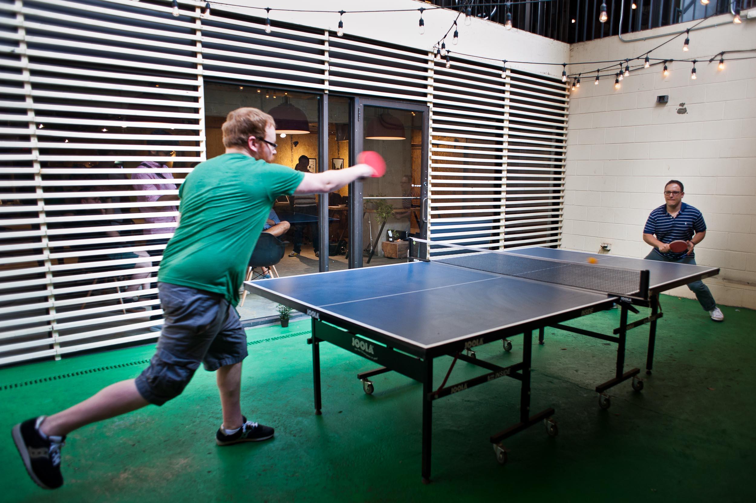SDC Ping Pong Tournament 1.0 (Web Ready)_005.JPG