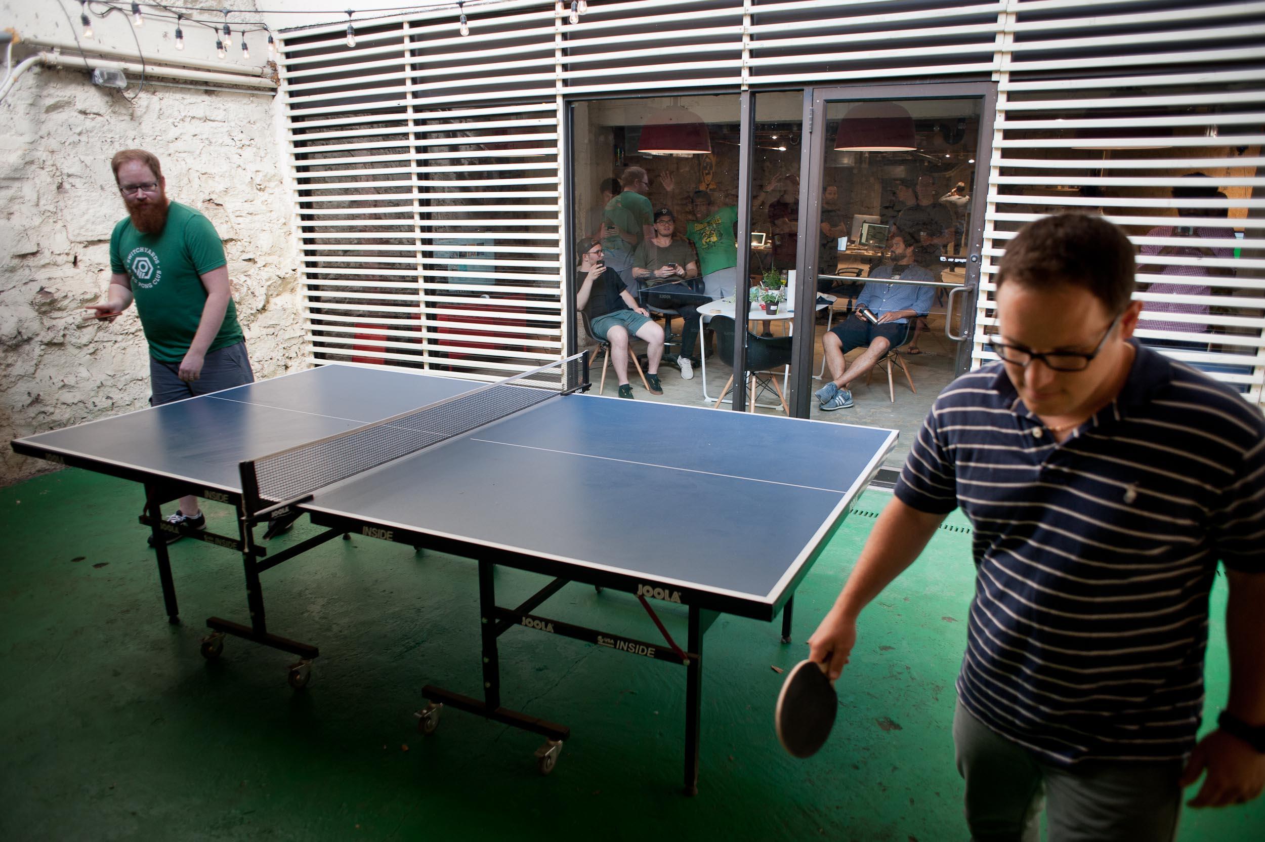 SDC Ping Pong Tournament 1.0 (Web Ready)_006.JPG