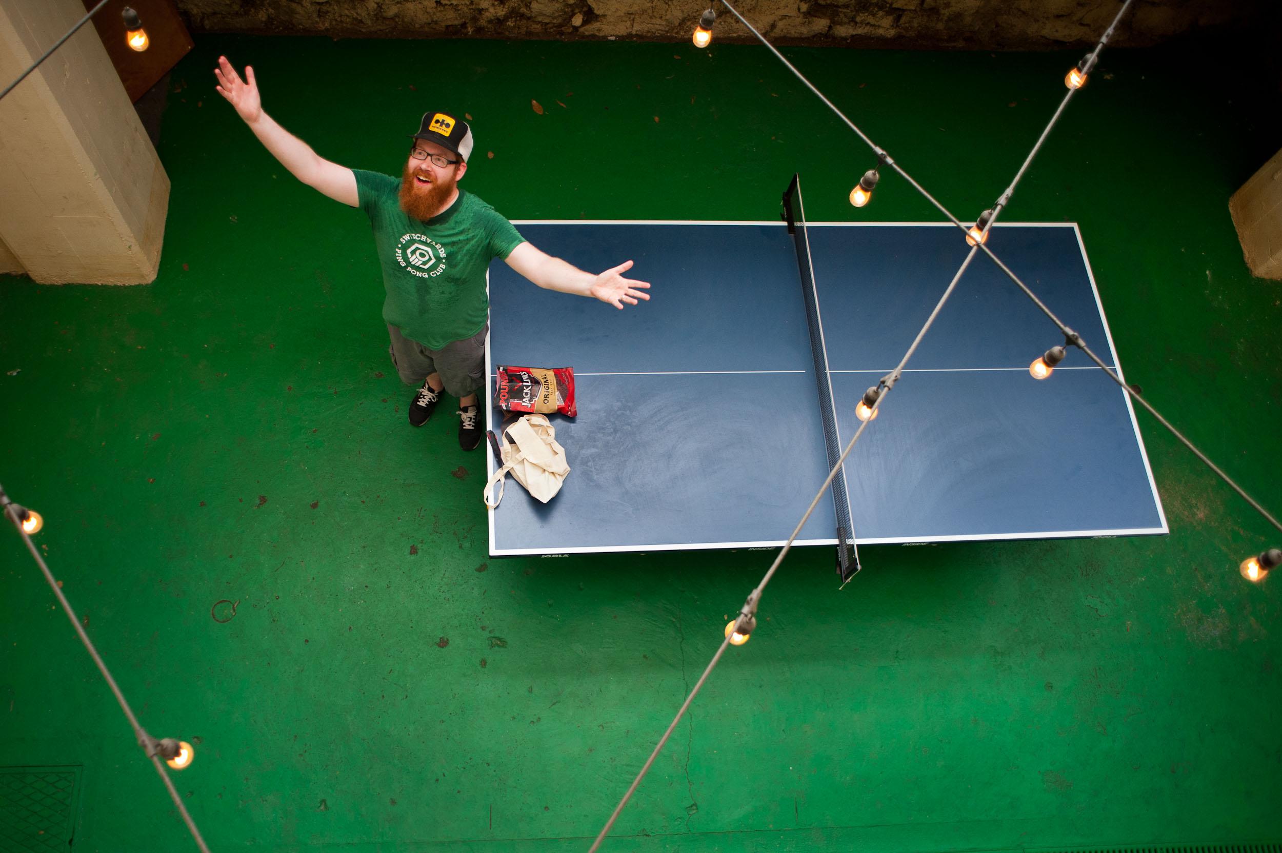 SDC Ping Pong Tournament 1.0 (Web Ready)_019.JPG