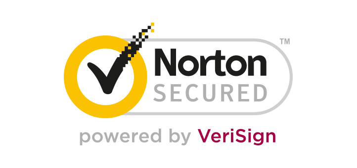 norton-secured-seal-vector.png