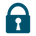 4979f424070de1dbf7055d91695b74c3-security-lock-flat-icon-by-vexels.png