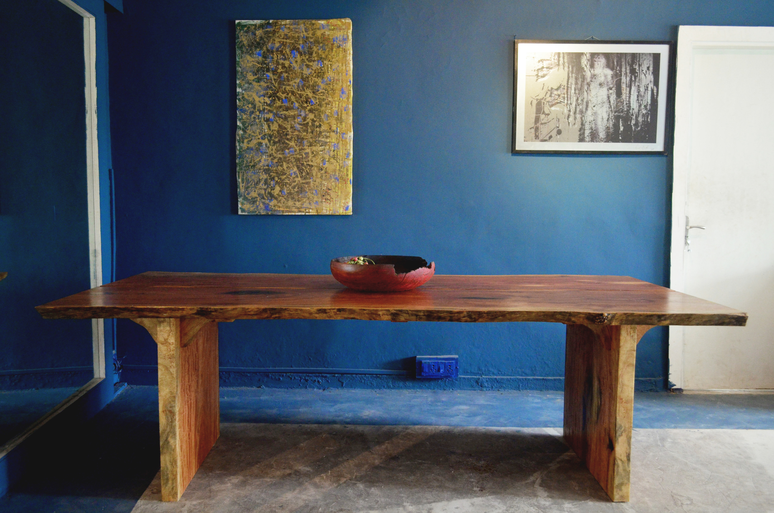 Margosa Dining Table