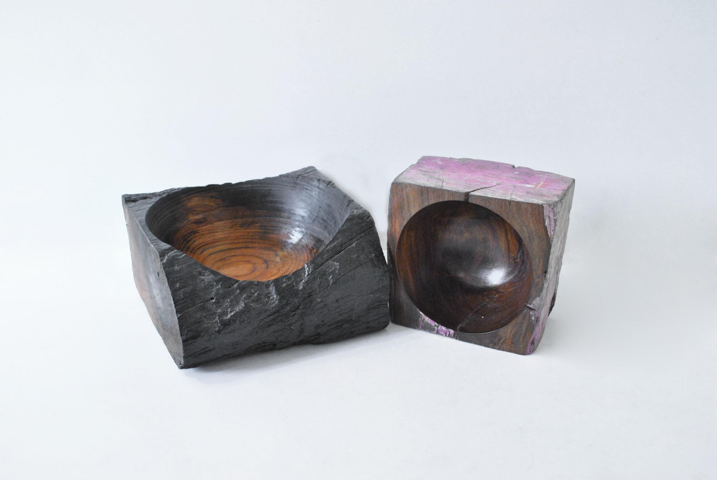 Sleeper Bowls.jpg