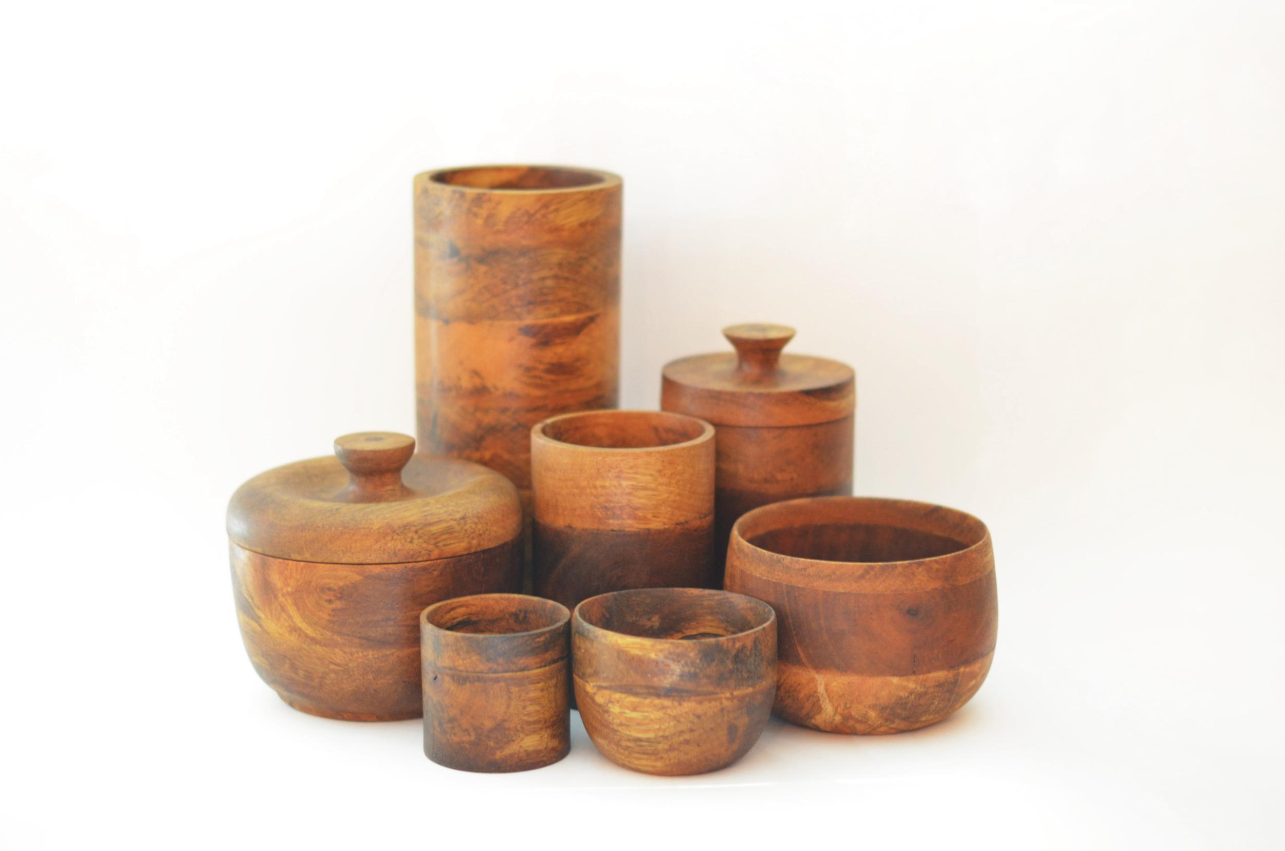 Margosa Bowls.jpg