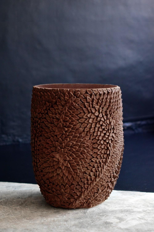 Croc Terracotta.jpg
