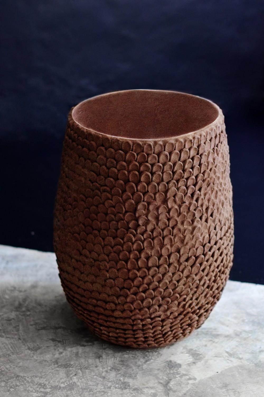 Dillo Terracotta.jpg