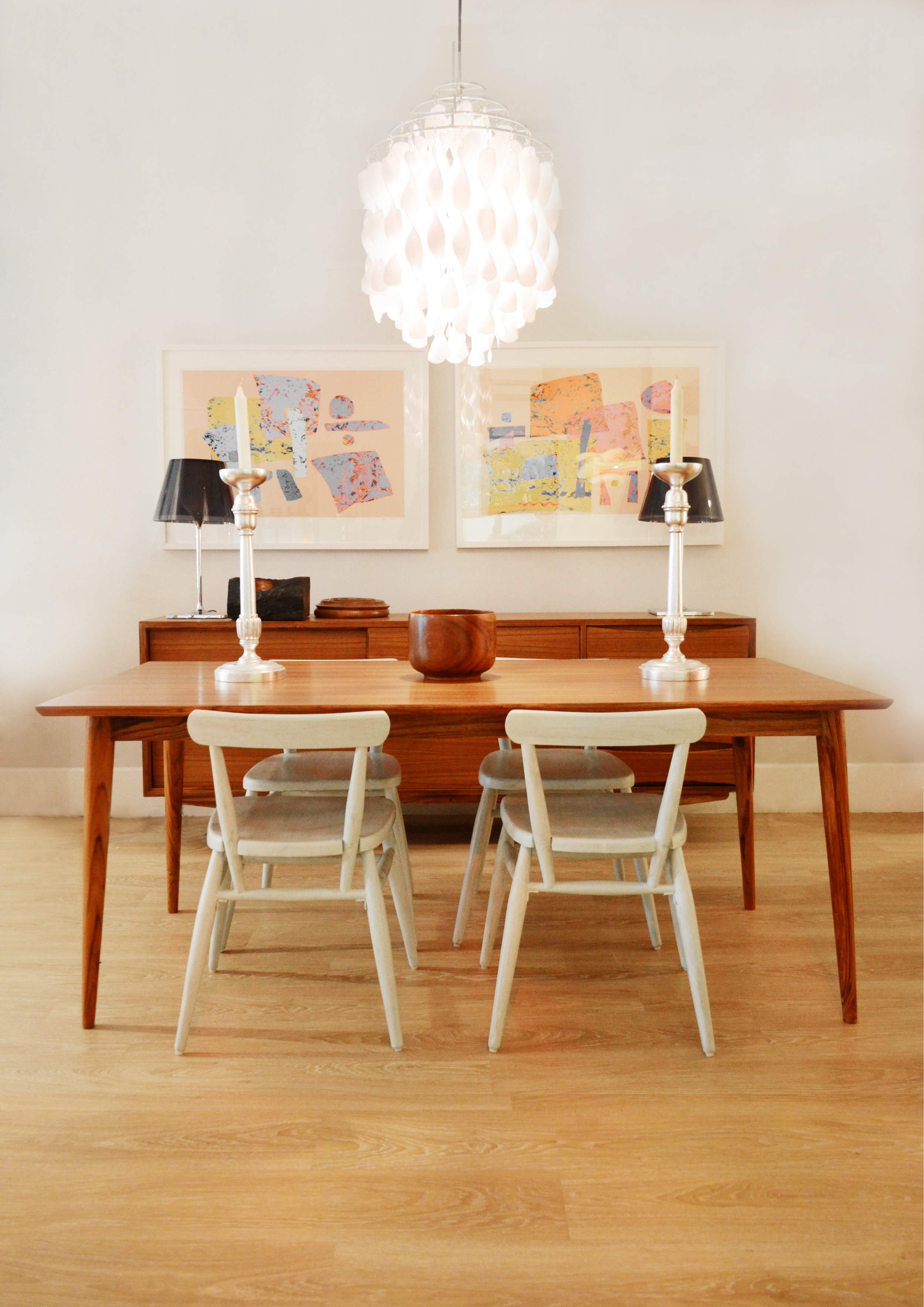 Retro Table and Chairs.jpg