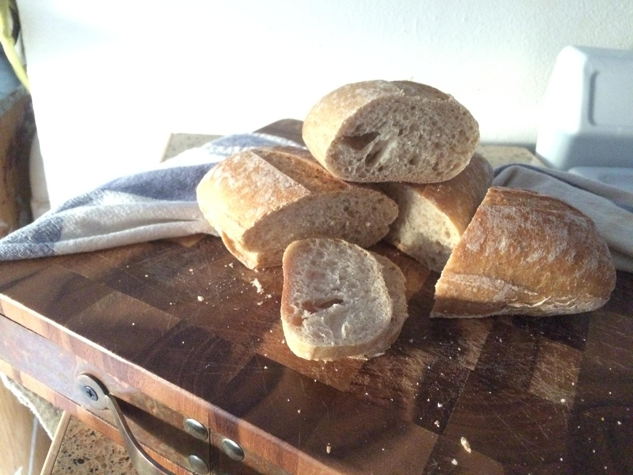 bread.1