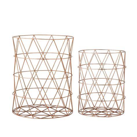 Baskets - Amara