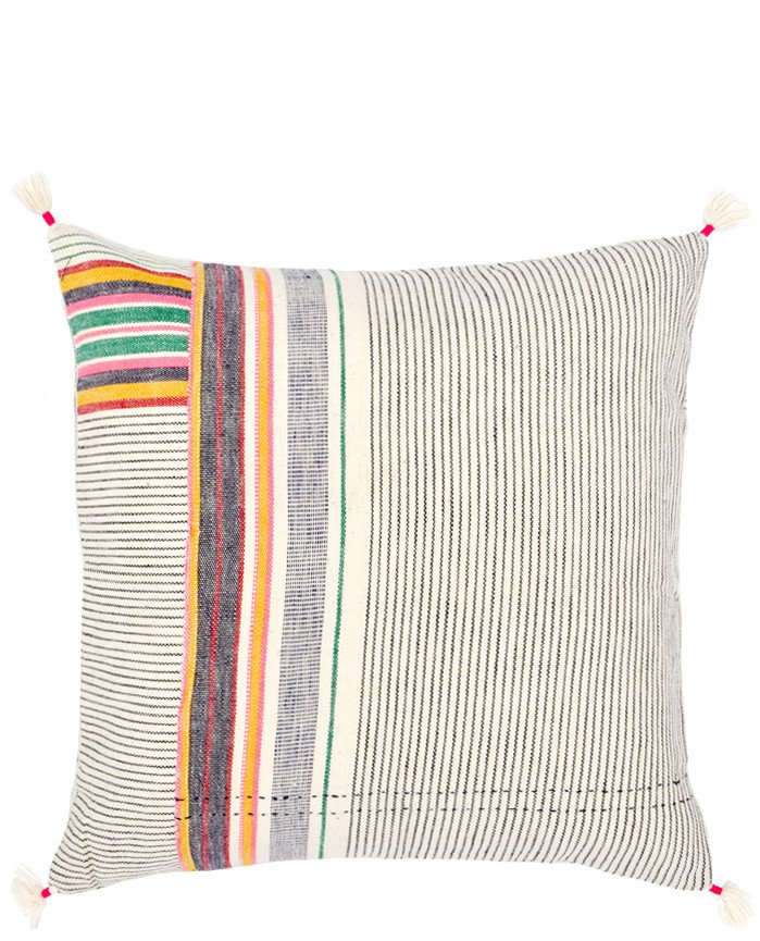 colorful pillow.jpg