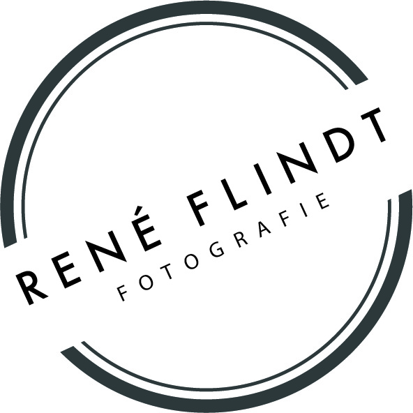 RF_Logo_Original_F.jpg